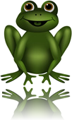 frog_only