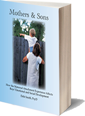 mothers_sons-book
