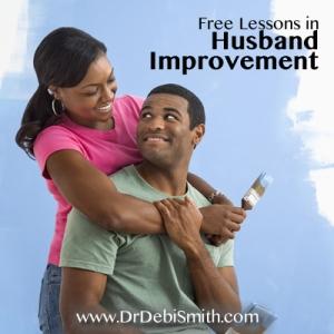 husband_improvement